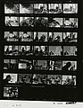 Ford A3976 NLGRF photo contact sheet (1975-04-09)(Gerald Ford Library).jpg