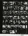 Ford A4509 NLGRF photo contact sheet (1975-05-13)(Gerald Ford Library).jpg