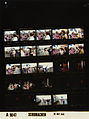 Ford A9847 NLGRF photo contact sheet (1976-05-15)(Gerald Ford Library).jpg