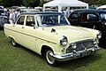 Ford Consul (1959) - 9679744087.jpg
