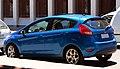 Ford Fiesta 1.6 SES 2013 (39539299352).jpg