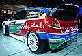 Ford Fiesta WRC (rear quarter).jpg