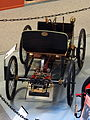Ford Quadricycle (replica) pic13.JPG