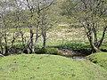 Ford at Glenstockdale - geograph.org.uk - 447414.jpg