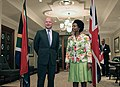 Foreign Secretary with South African Minister for International Relations and Cooperation (6868833103).jpg
