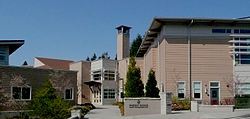 Forest Ridge School OTSH 01.jpg