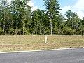 Forest Road 356 telephone pedestal.jpg