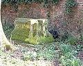 Forgotten Tomb - geograph.org.uk - 431948.jpg
