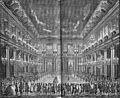 Formælingsballet 1766.jpg