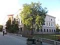 Former County Hall, Komárno.jpg