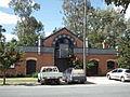 Former Flour Mill - Euroa Victoria (5621384486).jpg