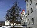 Former Monastery St. Urban - panoramio.jpg