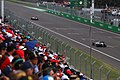 Formula 1 2016 -i---i- (30578621002).jpg