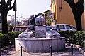 Fornacette Piazza della Repubblica - panoramio.jpg