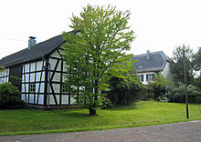 steinhaus bergisch gladbach wikipedia. Black Bedroom Furniture Sets. Home Design Ideas