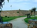 Fort Frederick Port Elizabeth-010.jpg