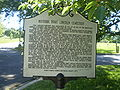 Fort Lincoln Cemetery, Brentwood, Maryland 019.JPG