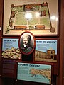 Fort Ross map and display.jpg