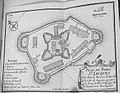 Fort St. Jacques, Gambia, 1695.jpg