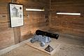 Fort Vancouver-18.jpg