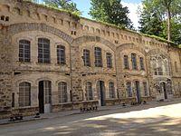 Fort de Condé (casernement).jpg
