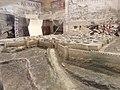 Fortifications Interpretation Centre (Valletta) 05.jpg
