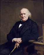Fortuné de Vergès by Paul-Jacques-Aimé Baudry (1828-1886).jpg