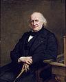 Fortuné de Vergès by Paul-Jacques-Aimé Baudry (1828-1886).jpg