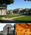 Forum Boarium montage.png