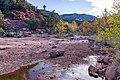 Fossil Springs Trail (November 11, 2017) (38419957952).jpg