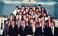 Foto historica da fundação do capitulo colatina n145.jpg