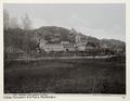 Fotografi från Cetinje - Hallwylska museet - 104207.tif