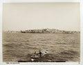 Fotografi från Jaffa - Hallwylska museet - 104339.tif
