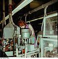Fotothek df n-17 0000074 Facharbeiter für Anlagentechnik.jpg
