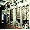 Fotothek df n-34 0000020 Elektromonteur.jpg
