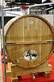 Foudre vinification.JPG