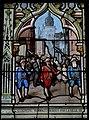 Fougères (35) Église Saint-Sulpice Baie 06 Fichier 07.jpg