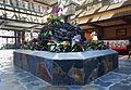 Fountain (16734080046).jpg