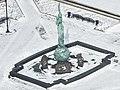 Fountain of Eternal Life (24734683210).jpg
