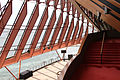 Foyer of Opera Theatre, Sydney Opera House, jjron, 03.12.2010.jpg