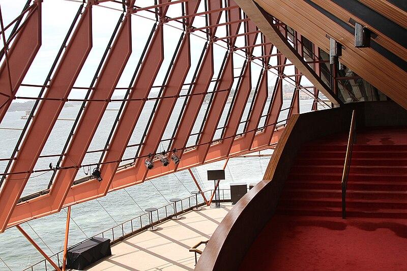 File:Foyer of Opera Theatre, Sydney Opera House, jjron, 03.12.2010.jpg