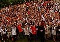 Fr Grenoble Assises des jeunes catholiques.jpg