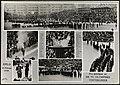 Fra åpningen av de VI. olympiske vinterleker, Oslo 15. februar 1952 (8490878989).jpg