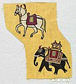 Fragment (India), 19th century (CH 18575021).jpg