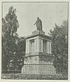 Fraigneau - Au Père-Lachaise - Le Monde moderne - p682.jpg
