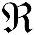 Fraktur R symbol.png