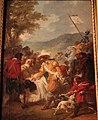 François-André Vincent - Henri IV rencontrant Sully blessé.jpg