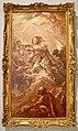François Boucher, The Assumption of the Virgin.jpg