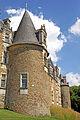 France-001358 - Outside View (15267861116).jpg