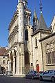 France-003095 - Notre-Dame of Dijon (15573567073).jpg